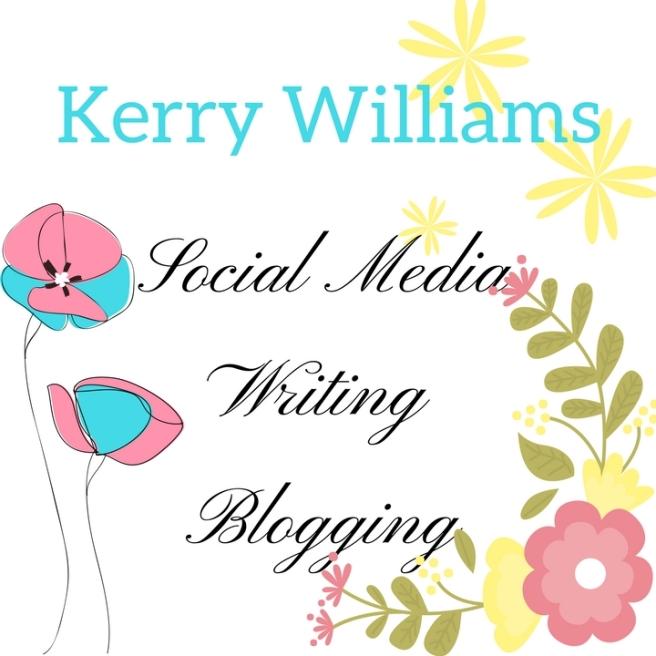Kerry Williams