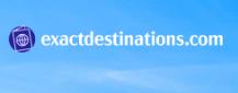 exactdestinations