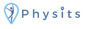 physits