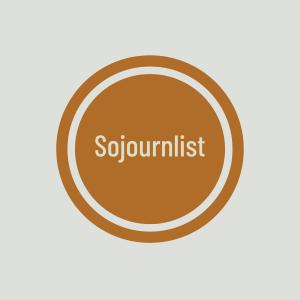 sojournalist