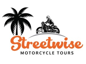 Streetwise-Motorcycle-Tours-3